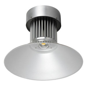 Fashion Style 60W LED Highbay Light pictures & photos