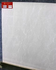Natural Stone Series Double Loading Polish Porcelain Floor Tile pictures & photos