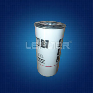 Atlas Copco Oil Filter Element 1614727399 with High Quality pictures & photos
