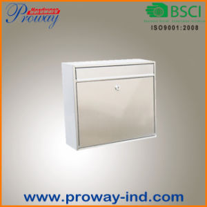 Stainless Steel Mail Box Ksx-35 pictures & photos