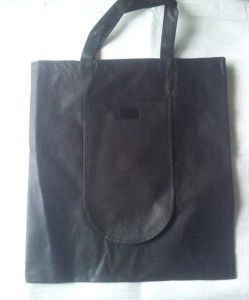 Non-Woven Shopping Bags with Handle pictures & photos