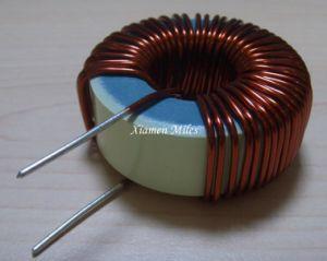Ferrite Core Inductor Choke Coil Toroidal Transformer T47mm