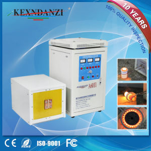 60kw High Frequency Induction Quenching Equipment with High Efficiency (KX-5188A60)