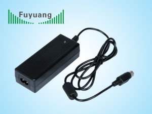 3 Cell Lead-Acid Battery Charger 44V1a (FYFY4401000) pictures & photos