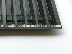 Cement Mould Reinforced Inner Support Mold 25cm (NC252710U-YL) pictures & photos