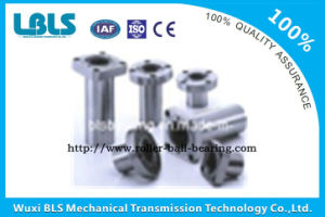 Hot Selling Linear Bearing (LM-Series)
