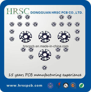Weighing Sensor ODM PCB PCB Board Manufacturers pictures & photos