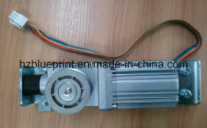 Automatic Door Motor with Brushless 24VDC pictures & photos