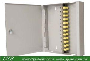 24core Fiber Optic Distribution Box pictures & photos