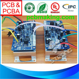Prototype PCBA with High Quality