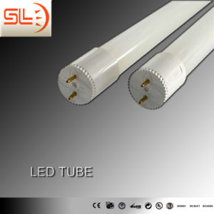 Top Quality T8 LED Tube Light with EMC pictures & photos
