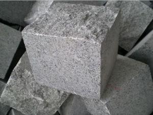 Dark Grey Paving Stones G654 Granites pictures & photos