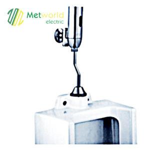 Automatic Toilet Sensor Flusher Hsd 308 pictures & photos