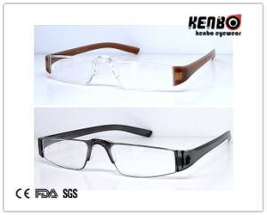 Film Frame Readers. Kr5010 pictures & photos