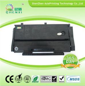 Black Toner Cartridge Compatible for Ricoh Sp111 pictures & photos