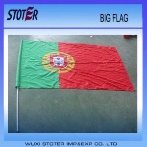 Custom Flag, World Flag, Car Flag, Hand Flag, Banner