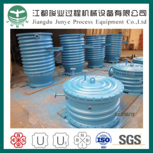 Carbon Steel Drying Reactor Equipment pictures & photos