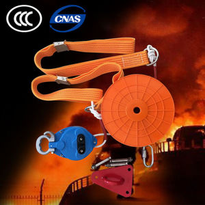 Factory Supply Fire Escape Rope with Good Price