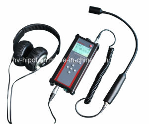 GDPD-300u Portable Ultrasonic Partial Discharge Detector pictures & photos