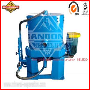 Jiangxi Gandong Mining Equipment Machinery Manufacturer pictures & photos