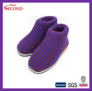 Latest Style Warm Indoor Shoes