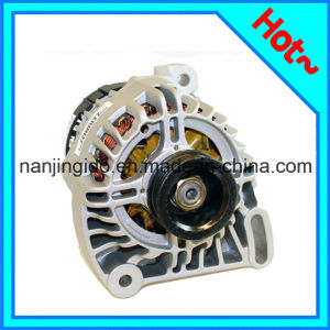 Auto Parts Car Alternator for Alfa Romeo Mito 2008 51859043 pictures & photos