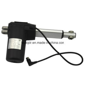 Chair Lift Mechanism Parts Fy011 Linear Actuator DC Actuator pictures & photos