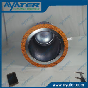 Ayater Supply High Efficiency Compair Separator 100016134 pictures & photos
