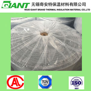 Aluminum Foil Roof Heat Insulation Material pictures & photos