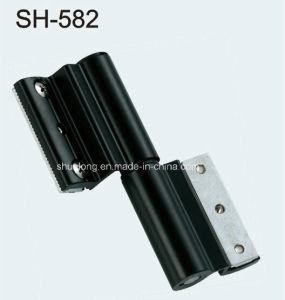 Aluminium Hinge for Doors and Windows (SH-582)