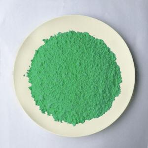 Melamine Formaldehyde Resin Powder Melamine Dinnerware Melamine Powder