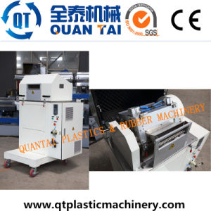 Pet Film Granulating Machine pictures & photos