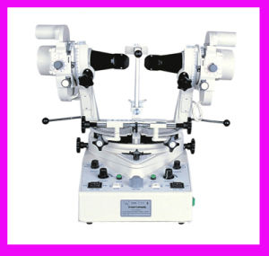China Ophthalmic Equipment Synoptophore (YZ23B) pictures & photos