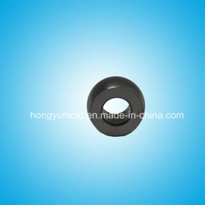 Tungsten Bush (Carbide Ring, KG/ WF30) pictures & photos