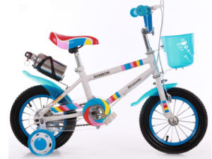 12 Inch Kids′ Bike / Kid Bike Cheap Price /Child Bicycle Factory pictures & photos