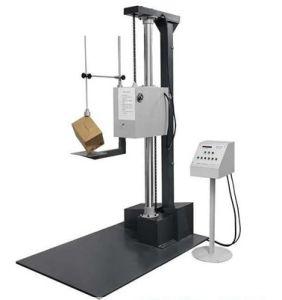 Drop Testing Machine for Carton Box/Drop Tester pictures & photos