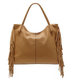 Stylish Leather Product Leather Hanbags (LDO-15044) pictures & photos
