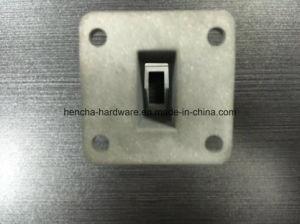 OEM Precision Aluminum Die Cast pictures & photos