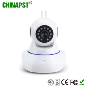 720p Mini Yoosee APP IP PTZ G90b Plus WiFi Camera (PST-G90-IPC) pictures & photos