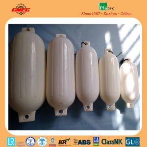 F/G/A Series Marine Inflatable PVC Fender for Boat and Yahct pictures & photos