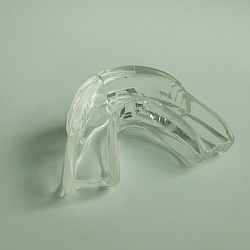 Mouth Guard, Dental Whitening Mouth Pieces