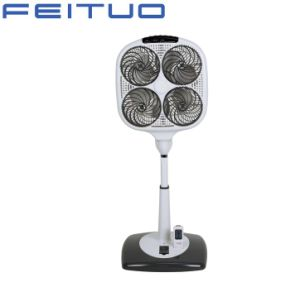 Electrc Fan, Remote Control Fan, pictures & photos