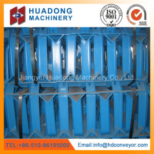 Industrial Roller Bracket Bracket Conveyor Frame pictures & photos