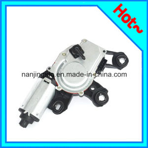 Auto Parts Car Wiper Motor for Audi A3 8p1 2010-2012 8e9955711e pictures & photos