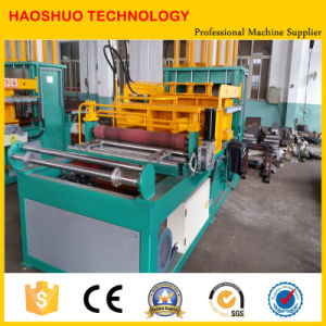 Corrugated Fin Forming Machine, Equipment for Transformer pictures & photos
