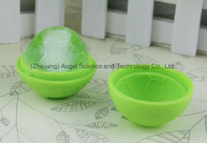 Silicone Ice Mold & Lollipop Mold & High Quality Ice Ball Maker Si18 pictures & photos
