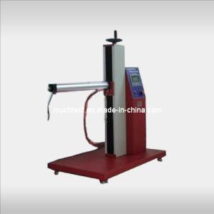 Drawer Slide Durability Testing Machine (MX-F1008)