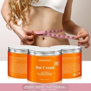 Hot Cellulite Cream pictures & photos