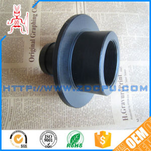 Rubber Material Furniture Pad Spare Parts pictures & photos