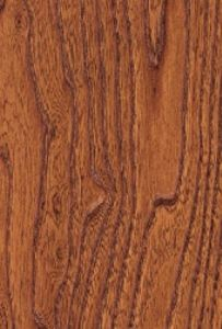 15mm E1 HDF AC3 Laminate Flooring Embossed-in-Register (EIR) pictures & photos